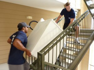 Kenthurst Removalists is a recommended company that offers a variety of services including interstate, house, and office moving. We also provide customized services such as the provision of packing boxes, pet removals, piano removals, furniture removals, storage, safe car removals, and cleaning.