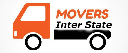 Interstate Removalists in Burwood