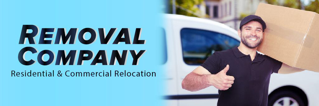Removal Company Thornleigh